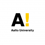 アールト大学のロゴ